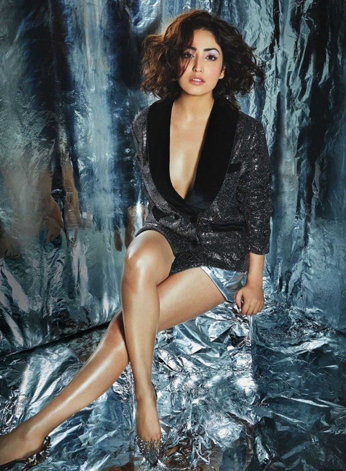yami-gautam-photoshoot-for-fhm-december-2018- (7)