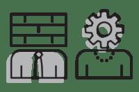 Account Based Personalization and Conversion Optimization