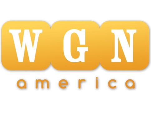 WGN Added To Fubo TV Today