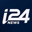 Vidgo TV Adds i24news An Israeli News Channel