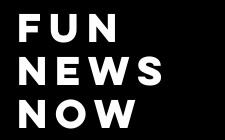 Welcome to the All New FunNewsNow