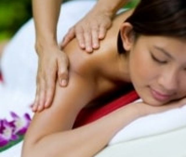 Arbor View House Relaxing Spa Services In Long Island Ny