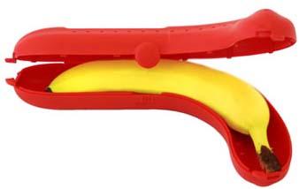 bananaguard.jpg
