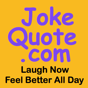 Funniest 80th Birthday Jokes