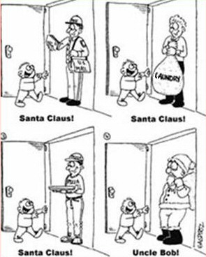 christmas jokes for teachers