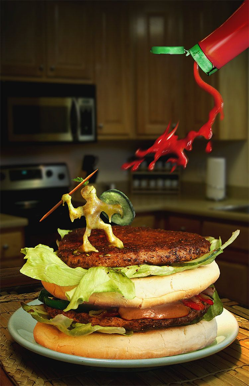 https://i0.wp.com/www.funny-potato.com/images/food/food-humor/ketchup.jpg