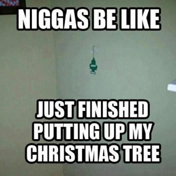 Funny Christmas Memes 2018.80 Best Funny Christmas Memesfunny Merry Christmas Memes