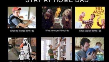 92 Top Amazing Dad Memes