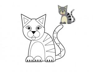 Homemade Cat Door Homemade Pet Carrier Wiring Diagram ~ Odicis