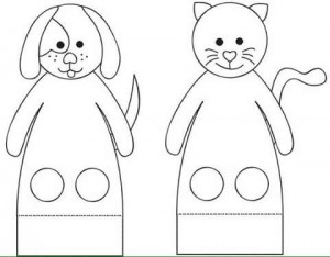 Will The Name Coloring Pages Coloring Pages