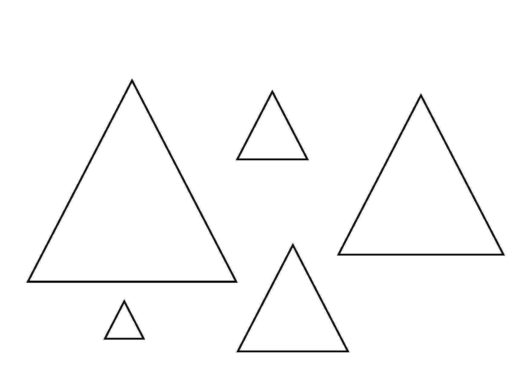 Shapes Cutting Worksheets 16 Preschool And Homeschool