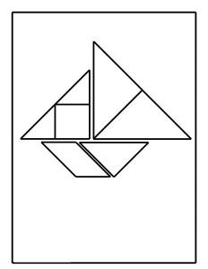 tangram boat (1) « Preschool and Homeschool