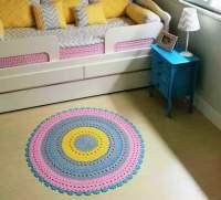 fun carpets for kids bedroom  Preschool and Homeschool