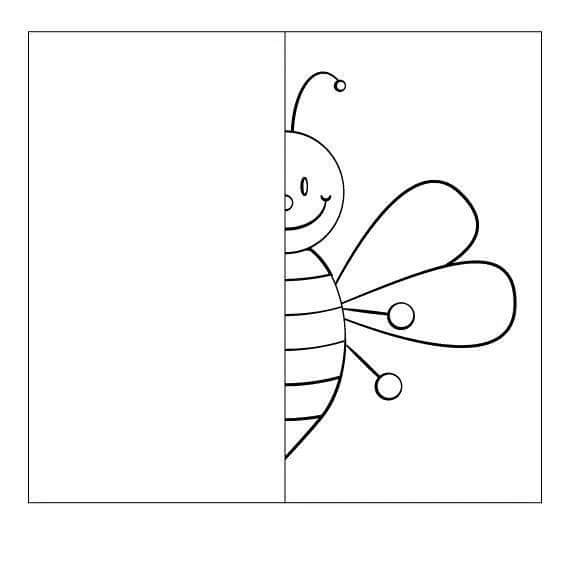 2016 Graduation Coloring Pages Coloring Pages
