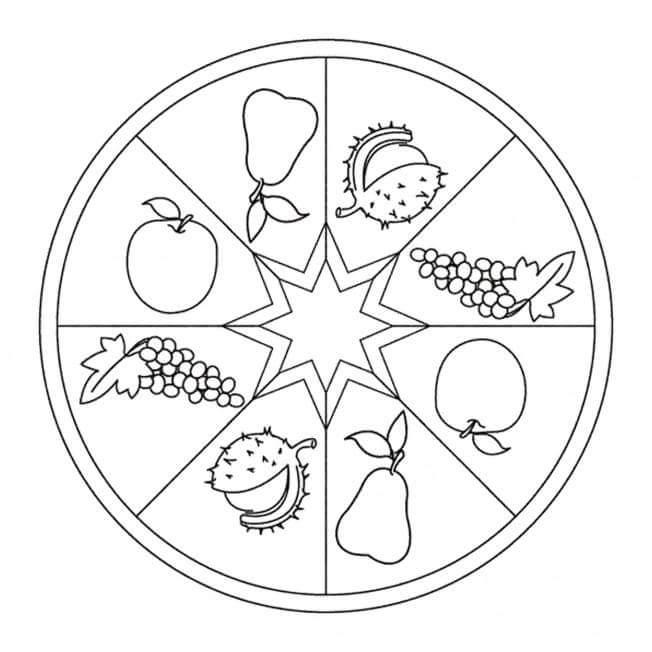 fall-mandalas-4 « Preschool and Homeschool