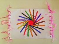 carpet-craft-ideas-5  funnycrafts