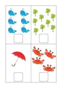 Subtraction Worksheets For Kindergarten   www.imgkid.com ...