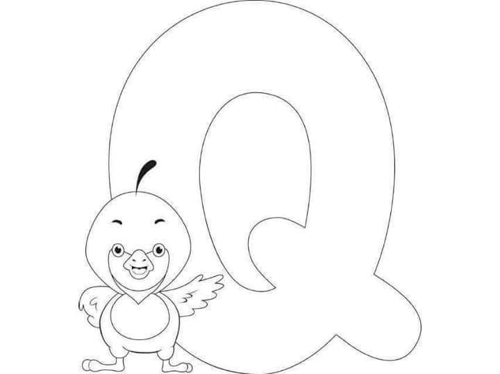 free-printable-letter-q-coloring-pages-for-kids