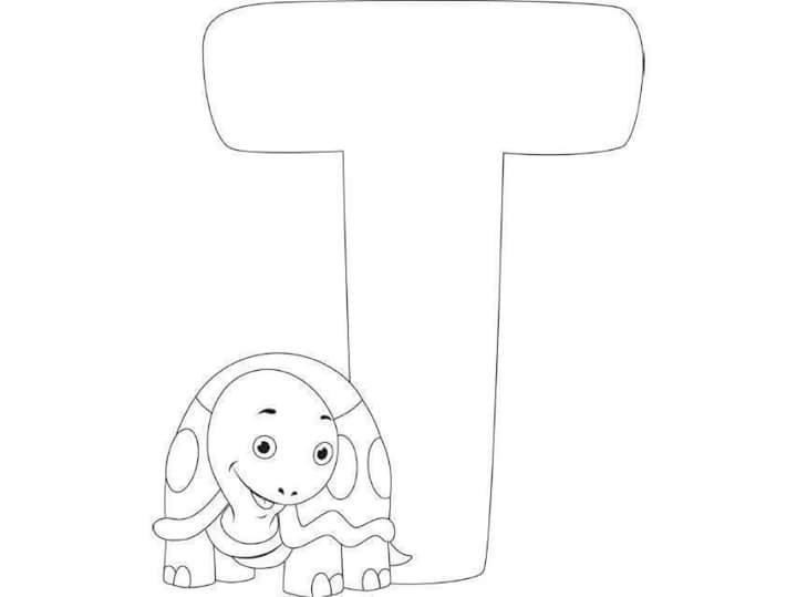 free-printable-letter-t-turtle-coloring-pages-for-kids