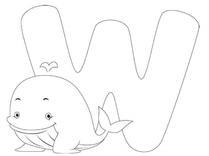 free-printable-letter-w-whale-coloring-pages-for-kids
