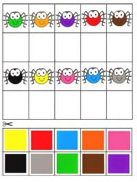 free-printable-matching-games-color-matching-activity ...