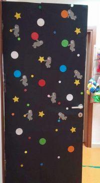preschool-door-decorations-10  funnycrafts