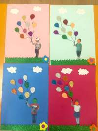 wall-decorations-for-preschool-6  Preschool and Homeschool