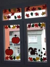 windows-decorations-for-classroom-1  Preschool and Homeschool