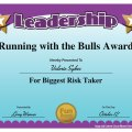 Funny awards related keywords amp suggestions funny awards long tail