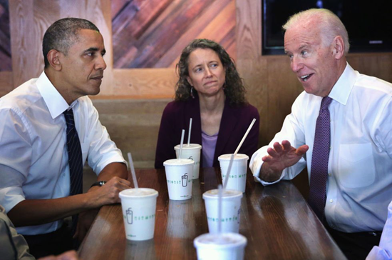 Biden: What if we take the batteries out of all the remotes before we leave?