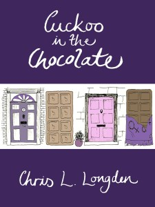 cover-cuckoo-in-the-chocolate