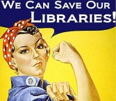 Save-Our-Libraries-007