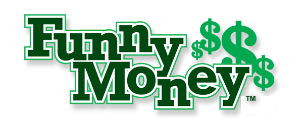 Image result for funny money images