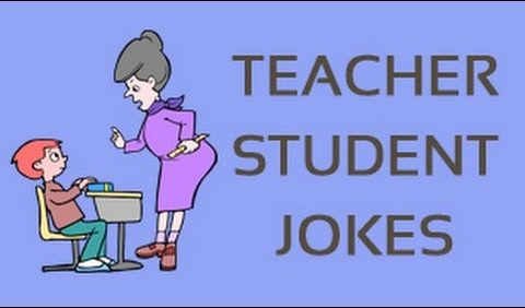 www.funnyyari.com - teacher student jokes
