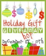 $45 CSN Gift Card Giveaway – Closed