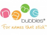 Name Bubbles Review