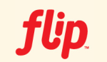 Flip Hybrid Diaper System {Review}