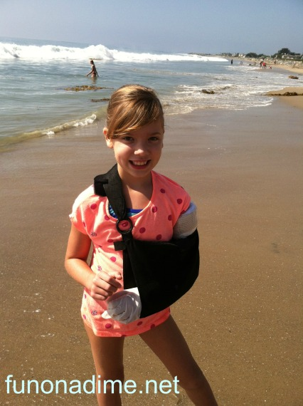 broken arm on the beach2