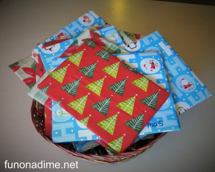 Creative Gift Ideas, White Elephant Gift and Group Games for any family gathering