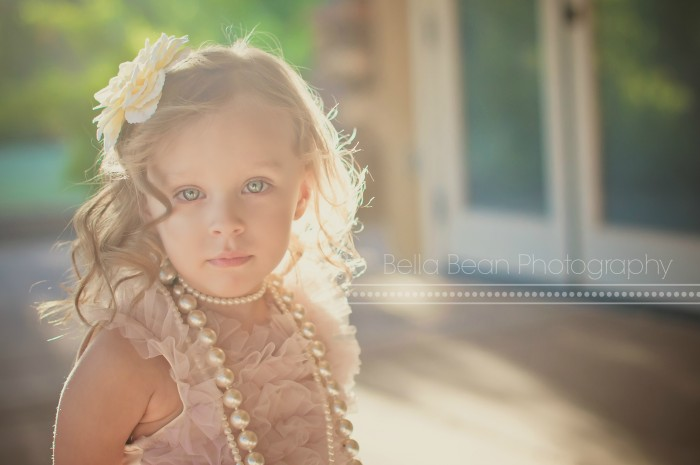 Photo Tips for those busy Toddlers {Part I} ShannonB|Bella Bean Photo