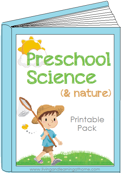 Preschool-Science-Printable-Pack