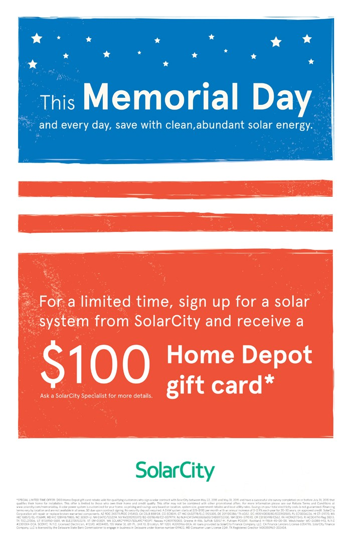 THD_MemorialDay_11x17_Poster_05.21.2015