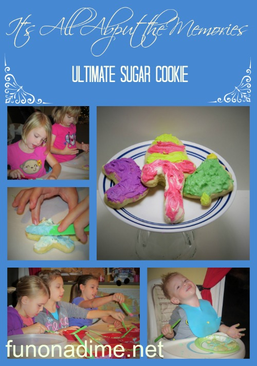 Its-all-about-the-memories-The-Ultimate-Sugar-Cookie
