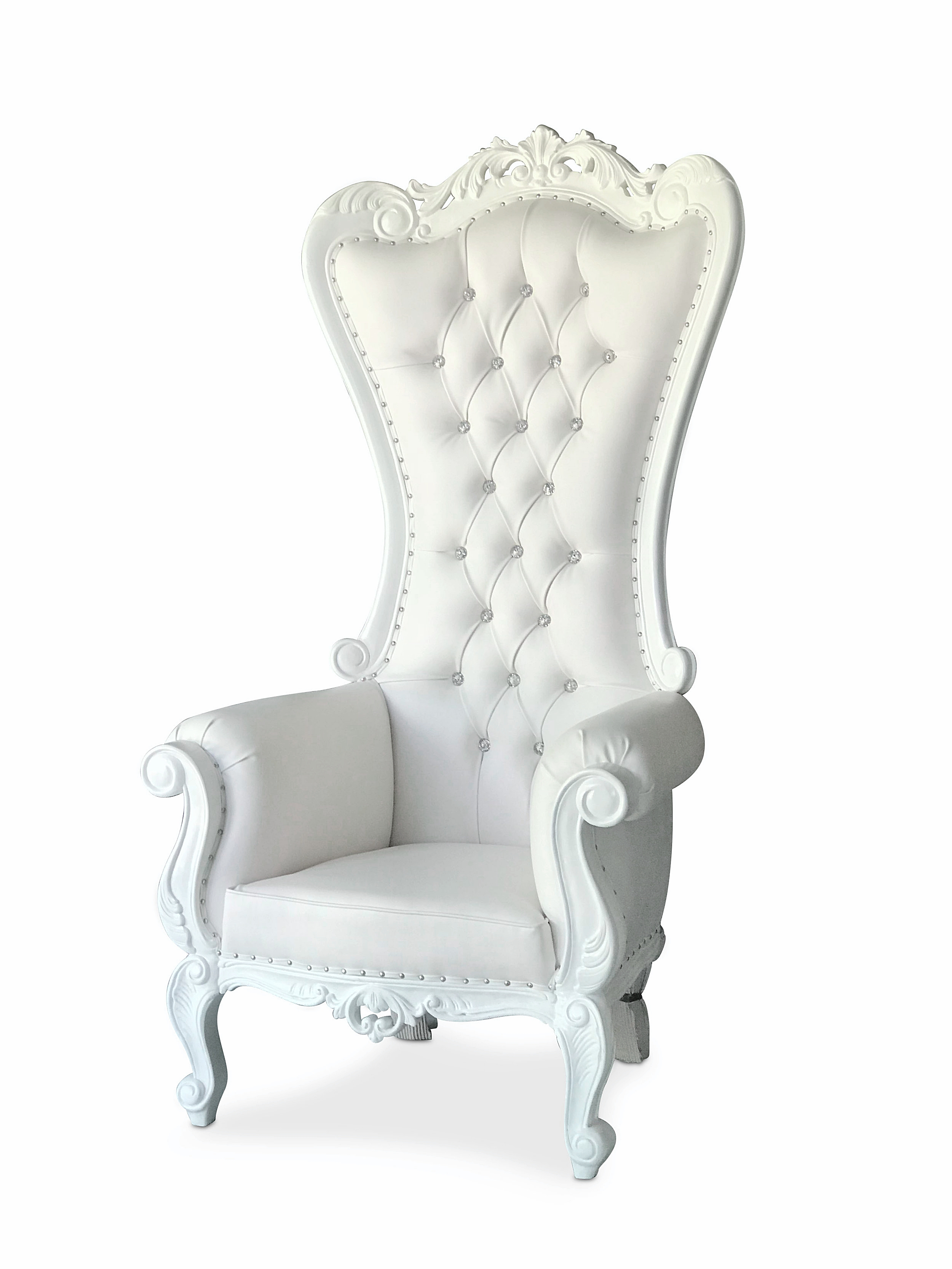 table chair rentals orlando blow up chairs for adults rental best house interior today tables tent fun party rh funpartyrentals net