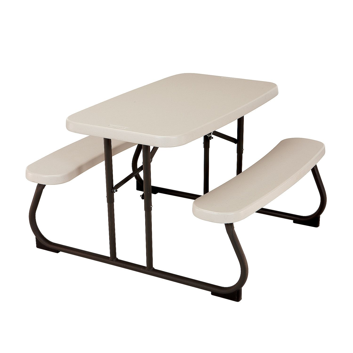 table chair rentals orlando oversized sleeper tables chairs tent fun party kids picnic