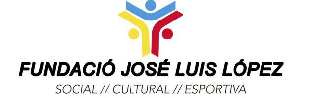 Fundació Jose Luís López