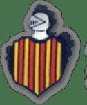 Ajuntament de Senyera