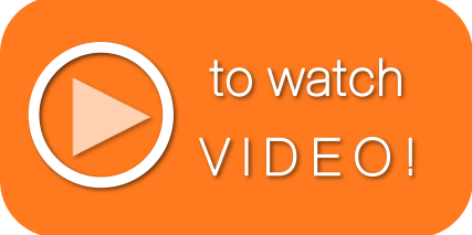 Image result for watch video button