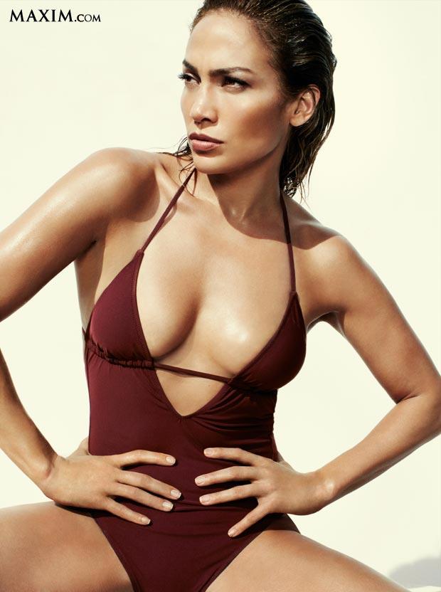 Cute Small Girl Hd Wallpaper Jennifer Lopez Hot Photos Bikini Images Latest