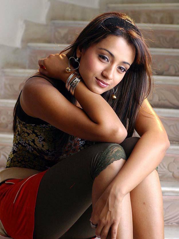 Sameera Reddy Cute Wallpapers 18 Best Of Trisha Hot Pics And Bikini Wallpapers Gallery